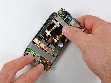 Google_Nexus_ifixit_logic_board