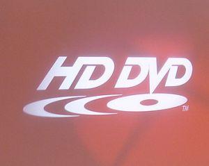 HD-DVD_Logo_red