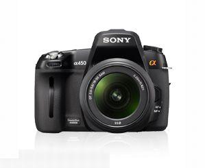 Sony_DSLR-A450_digital_SLR_camera