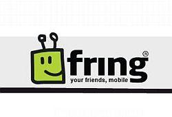 fring_logo_sml