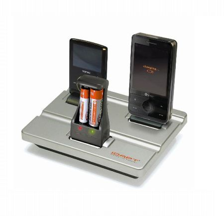 Idapt_i3_desktop_charger