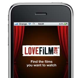 Lovefilm_iPhone_App_home