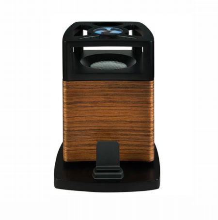 Pet_Acoustics_My_Speaker