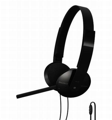 Sony_DR-320DPV_PC_headset