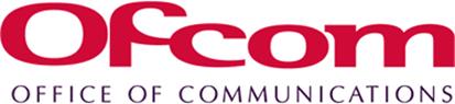 ofcom_colour_logo
