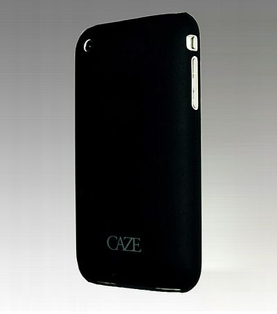 Caze_Zero_5_Matte_case_iPhone_3GS