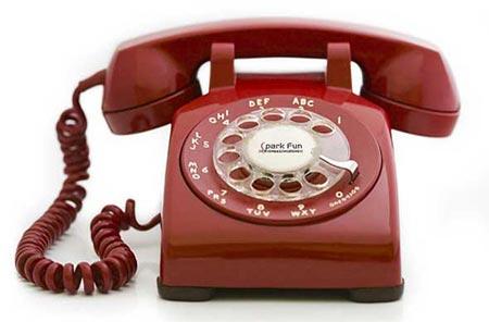 old-school_phone
