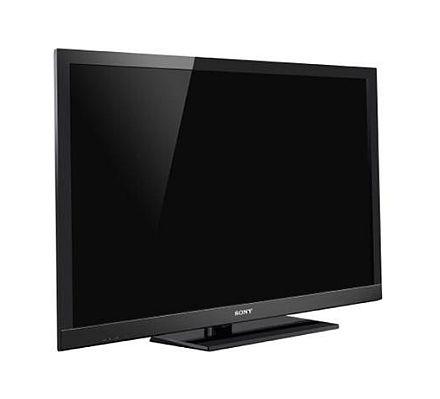 Sony_HX803_3DTV_440