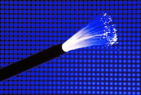 fibre_optic_cable_blue