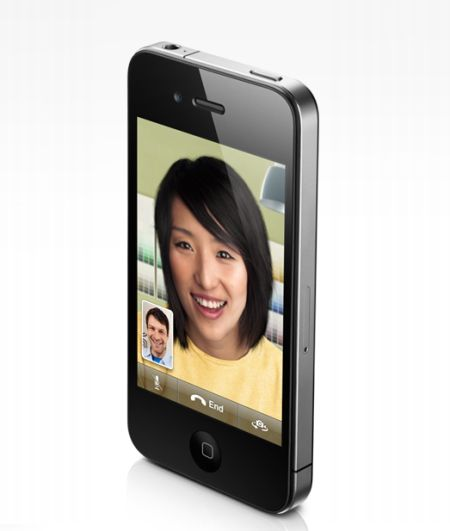 iphone 4 thinnest smartphone