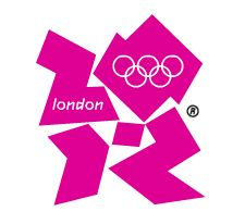 London_2012_olympics_logo_wht