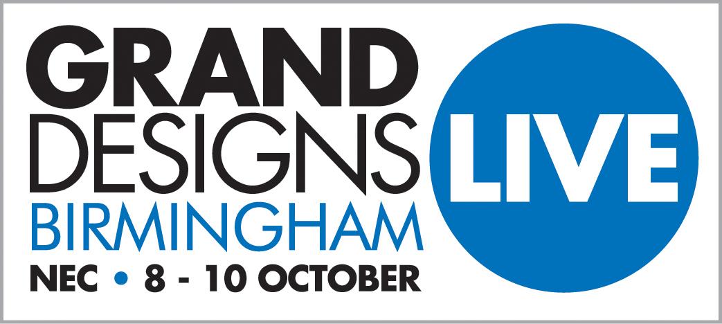 grand_designs_birmingham_2010