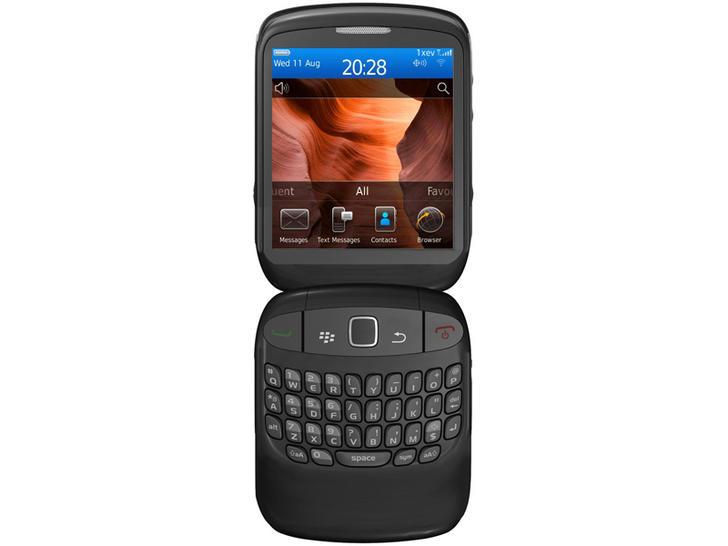 BlackBerry-clamshell