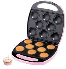 breville-cupcake-maker