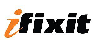 ifixit_logo