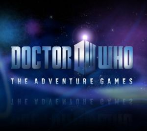 Doctor_who_the_adventure_games_logo
