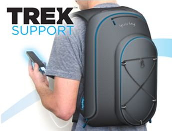 trek_support_charging_backpack