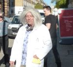 back_to_the_future_doc_brown