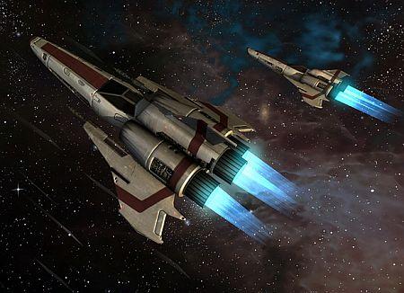 battlestar_galactica_online_vipers