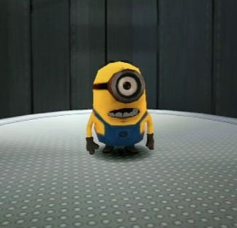 despicable_me_minion
