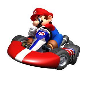 Mario_kart_wii_300