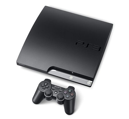 Playstation_3_PS3_slim_with_Controller