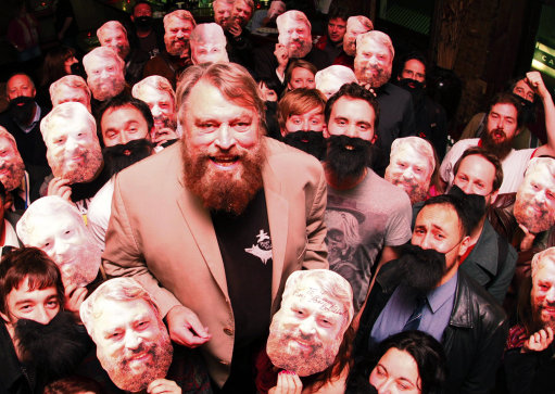 brian-blessed_voice_of_tom_tom