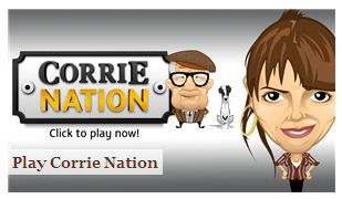 corrie_nation_facebook_game_play_now