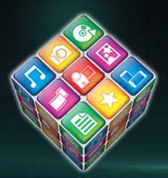 CyberLink_Media_Suite_9_logo