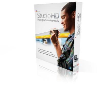 pinnacle_studio_hd