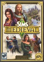 sims_medieval