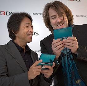 Nintendo_3ds_ross_shibata