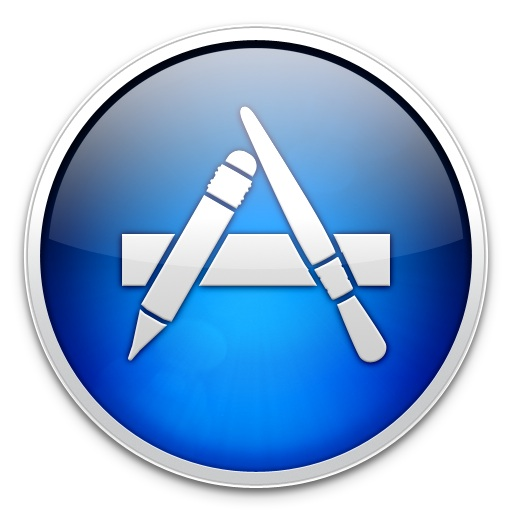 apple_mac_store_icon