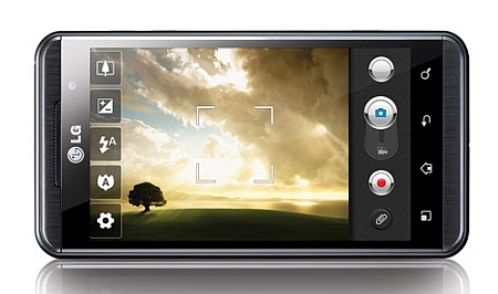 LG_Optimus_3D_front
