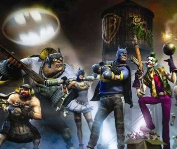 Gotham_City_Imposters_game_monolith_wbie_carousel