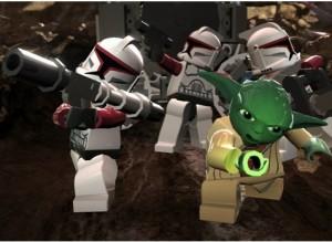 lego-star-wars-III-3-yoda-troopers