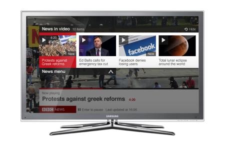 BBC_News_app_samsung_internet_tvs