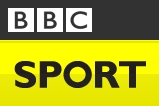 BBC_sport_logo_yellow_and_black