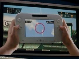 Nintendo_Wii_U_copyright_Cnet
