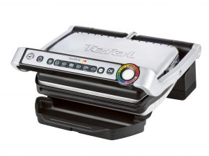 OPTIGRILL-angle-small