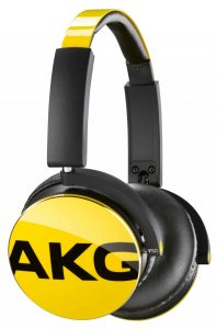 akgY50-Yellow-e1402476553529