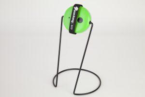 Greenlight Planet - Sun King Eco