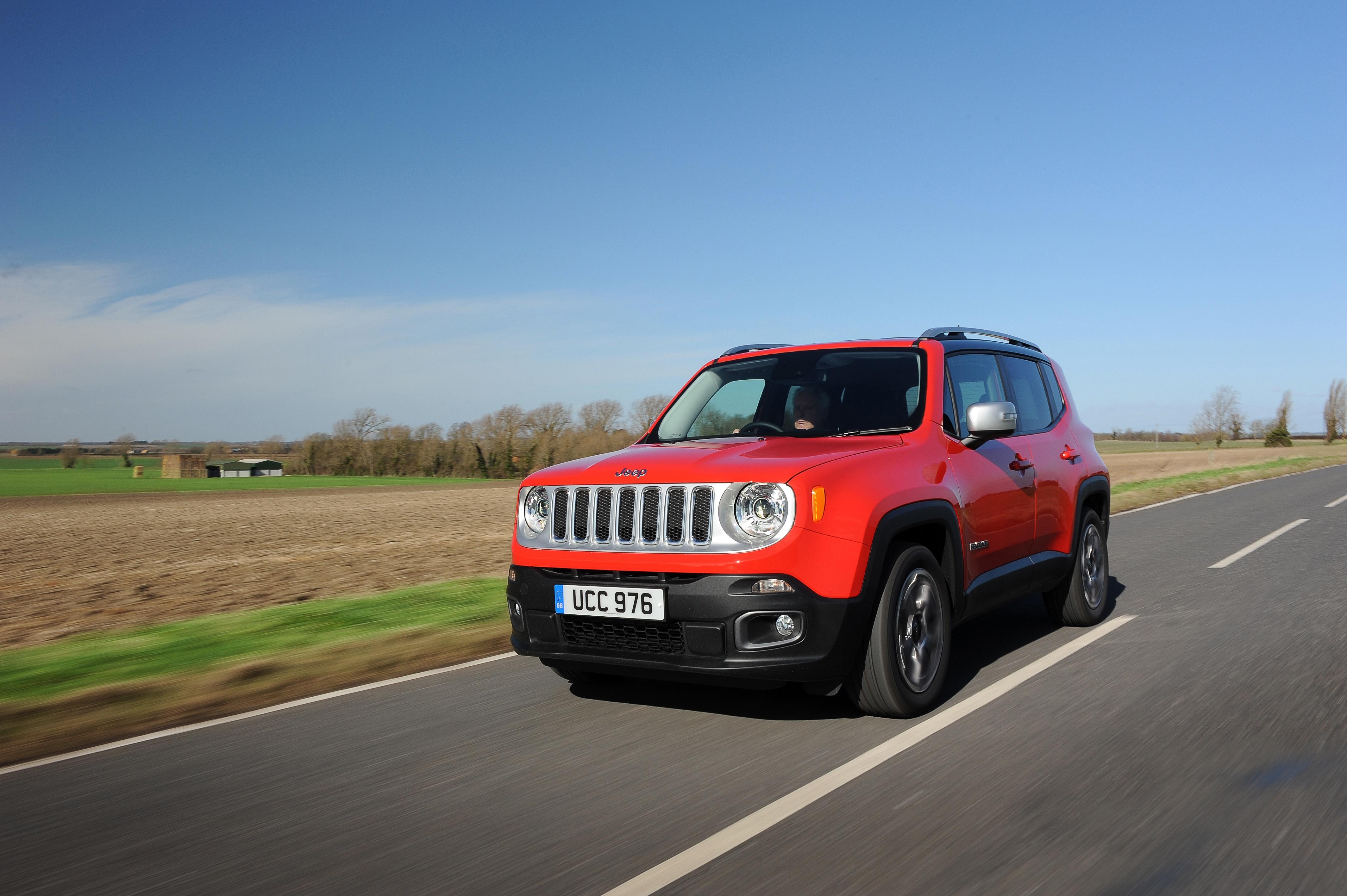 Jeep_2048