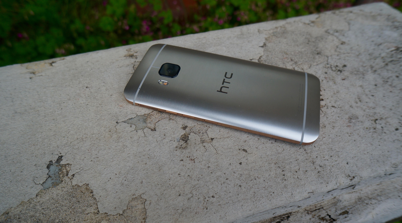 HTC_One_M9DSC04255