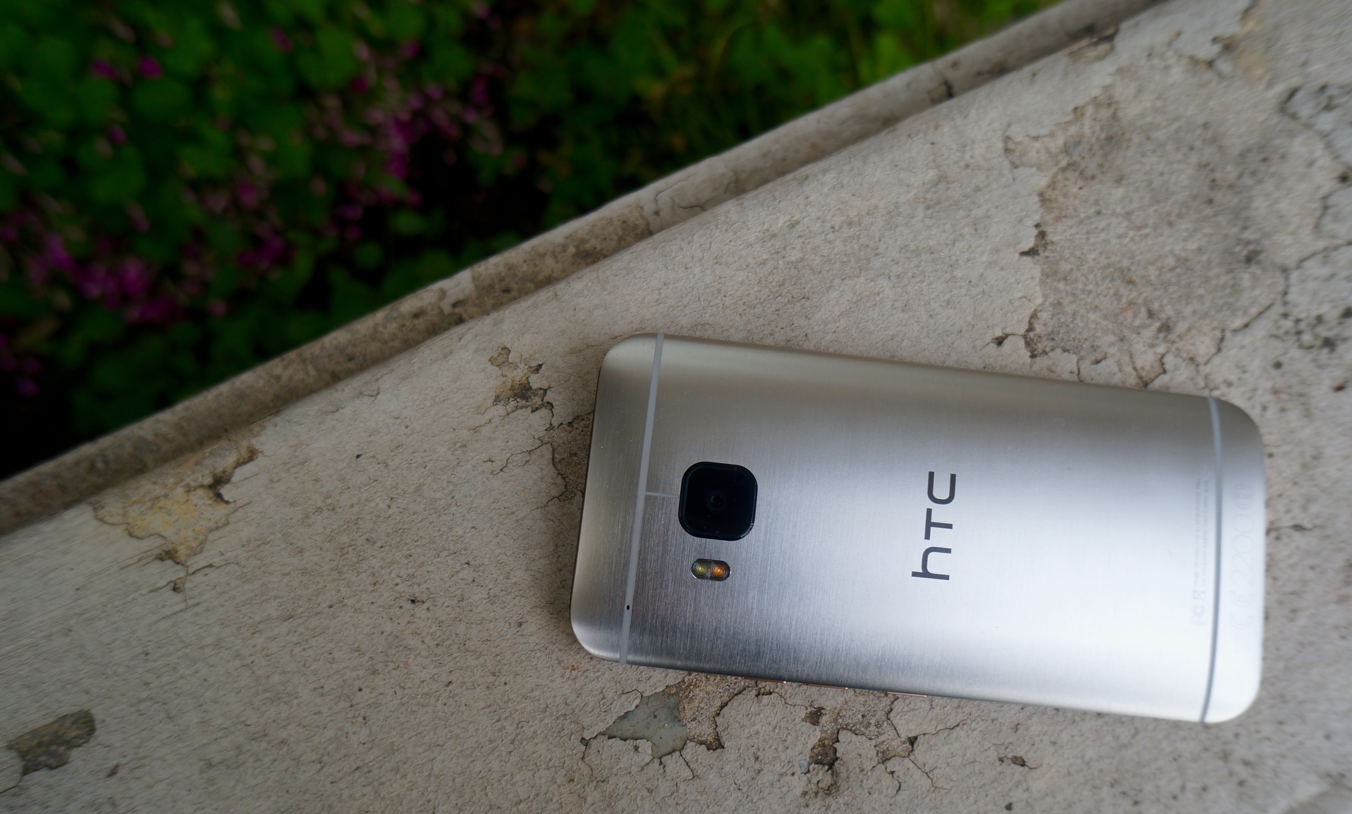 HTC_One_M9DSC04256