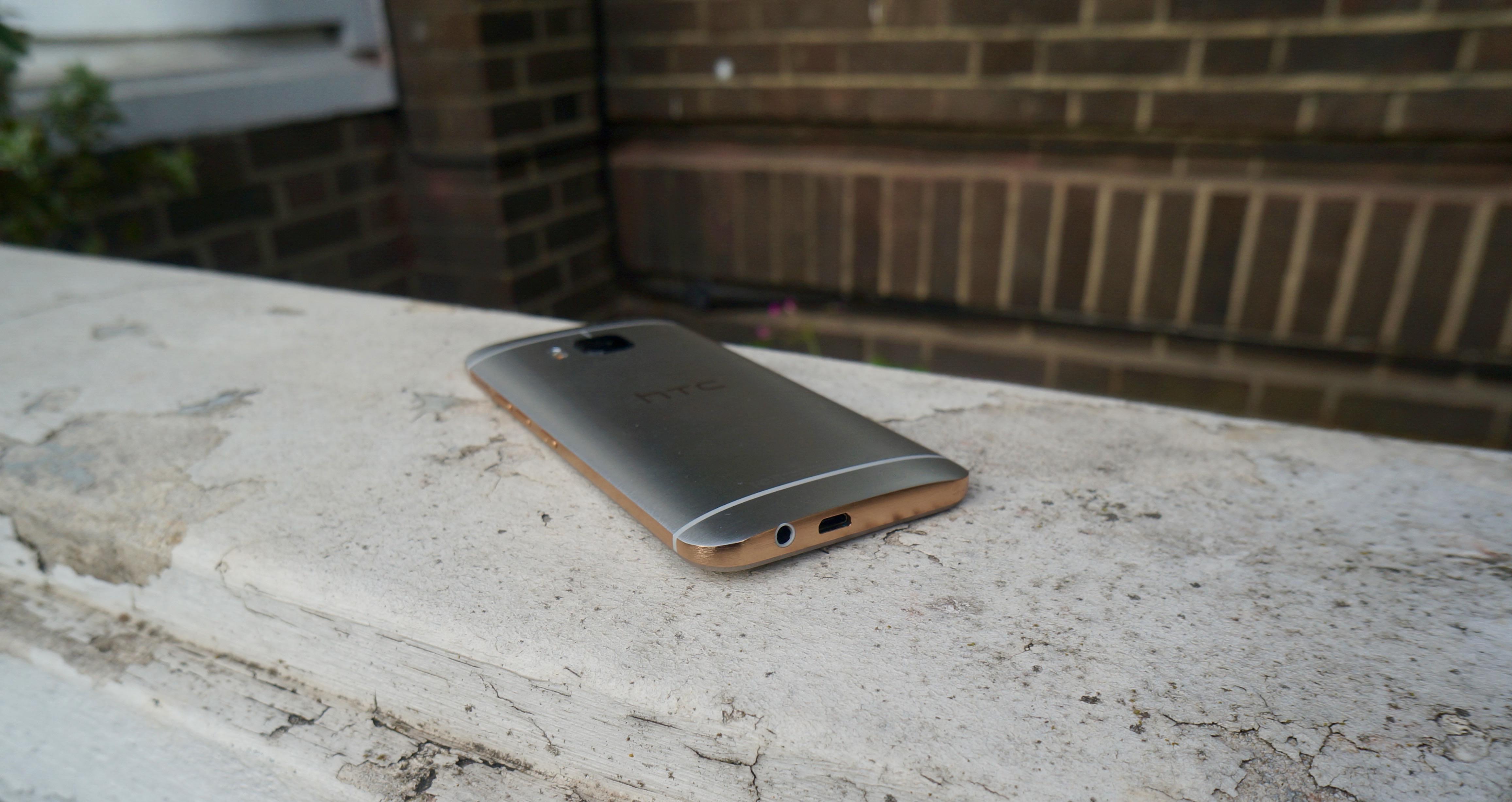 HTC_One_M9DSC04257