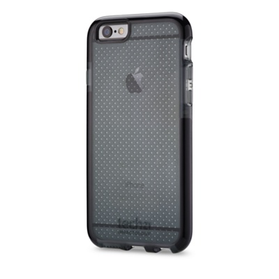 Tech21 - Best iPhone 6 cases