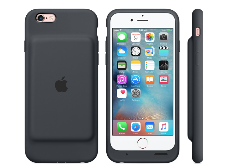 best buy iphone 6 best iphone 6s cases to buy in 2016 absolute gadget 1129
