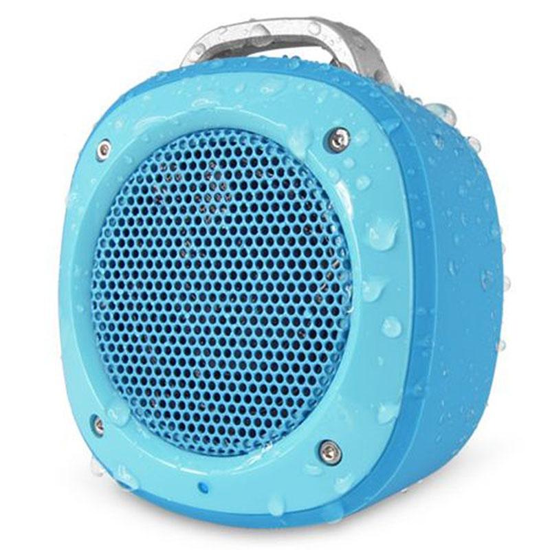 Divoom-Airbeat-10-Portable-Bluetooth-Speaker-Blue-11122014-2-p