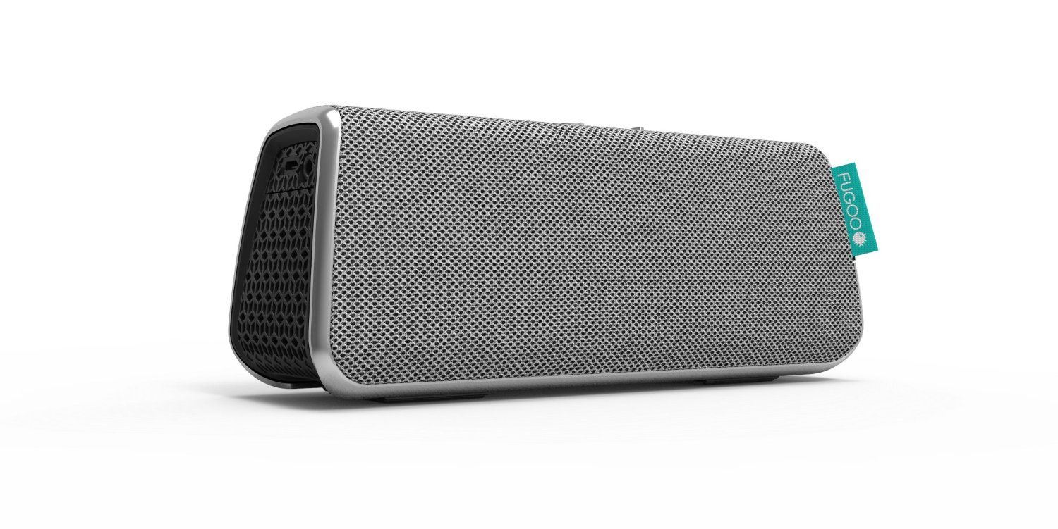 Best Bluetooth speakers to buy in 2015 Absolute Gadget